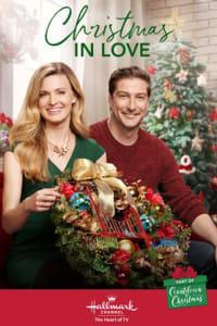 Christmas in Love | Bmovies