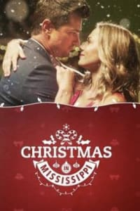 Christmas in Mississippi   Bmovies