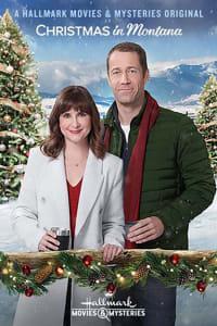 Christmas in Montana   Bmovies