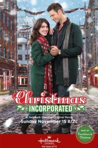 Christmas Incorporated | Bmovies