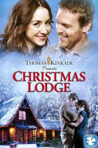 Christmas Lodge | Bmovies