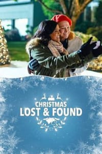 Christmas Lost and Found | Bmovies