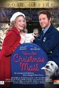 Christmas Mail | Bmovies