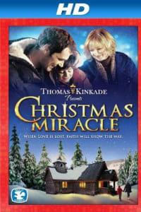 Christmas Miracle   Bmovies