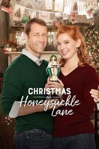 Christmas on Honeysuckle Lane | Bmovies