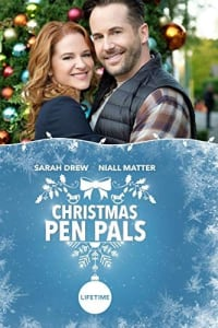 Christmas Pen Pals | Bmovies