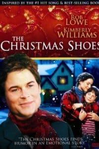 Christmas Shoes   Bmovies