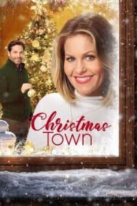 Christmas Town   Bmovies
