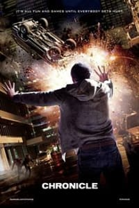 Chronicle | Bmovies