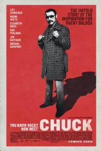 Chuck | Bmovies
