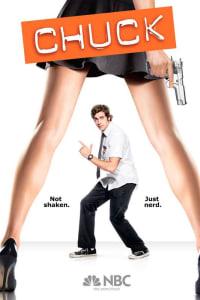 Chuck - Season 2 | Bmovies