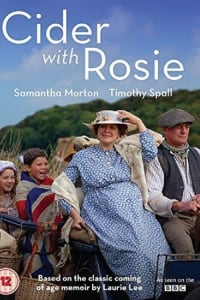Cider with Rosie | Bmovies
