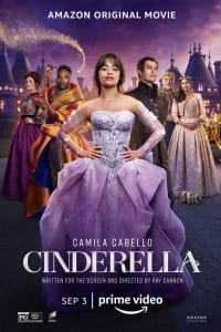 Cinderella | Bmovies