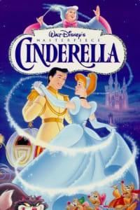 Cinderella (1950) | Bmovies