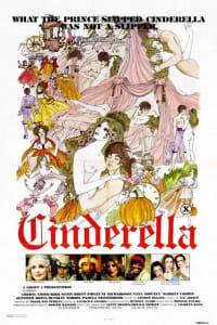 [18+] Cinderella (1977) | Bmovies