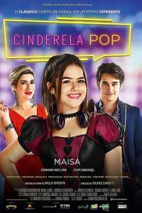 Cinderella Pop | Bmovies
