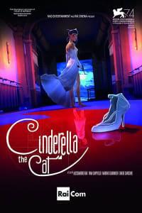 Cinderella the Cat | Bmovies
