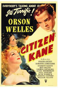 Citizen Kane | Bmovies