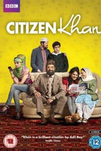Citizen Khan - Season 1 | Bmovies