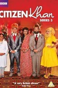 Citizen Khan - Season 2 | Bmovies