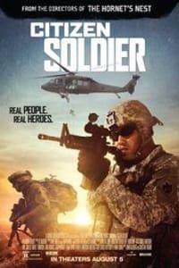 Citizen Soldier | Bmovies