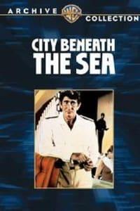 City Beneath the Sea | Bmovies