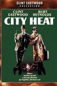 City Heat | Bmovies