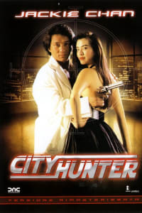 City Hunter | Bmovies