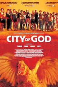 City Of God   Bmovies