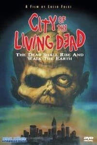 City of the Living Dead | Bmovies