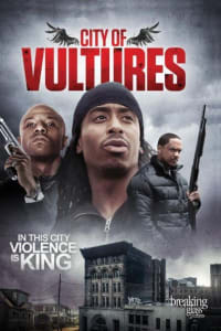 City of Vultures | Bmovies