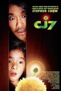 Cj7 | Bmovies