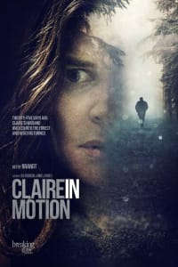 Claire in Motion | Bmovies