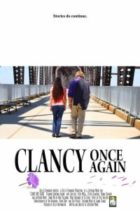 Clancy Once Again | Bmovies