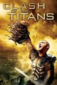 Clash of the Titans | Bmovies