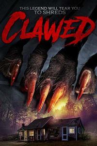 Clawed   Bmovies