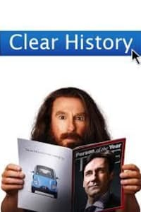 Clear History | Bmovies