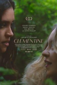 Clementine | Bmovies