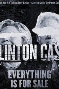 Clinton Cash   Bmovies