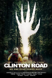 Clinton Road | Bmovies