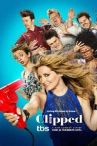 Clipped - Season 1 | Bmovies