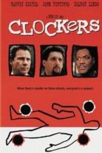 Clockers | Bmovies