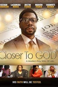 Closer to GOD | Bmovies