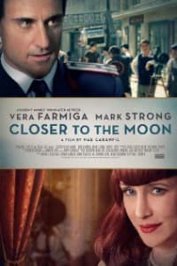 Closer to the Moon | Bmovies