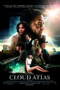 Cloud Atlas | Bmovies