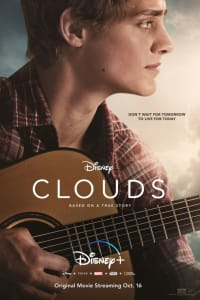 Clouds | Bmovies