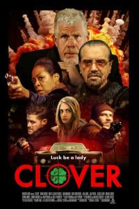 Clover | Bmovies