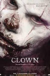 Clown   Bmovies