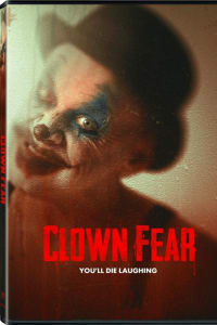 Clown Fear | Bmovies