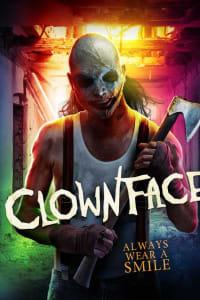 Clownface | Bmovies
